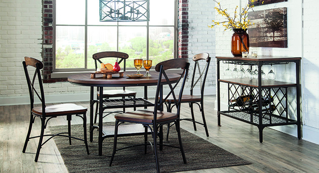 Dining SetDining Room Home Interiors Furniture   Concord  CA. Dining Chairs Concord Ca. Home Design Ideas