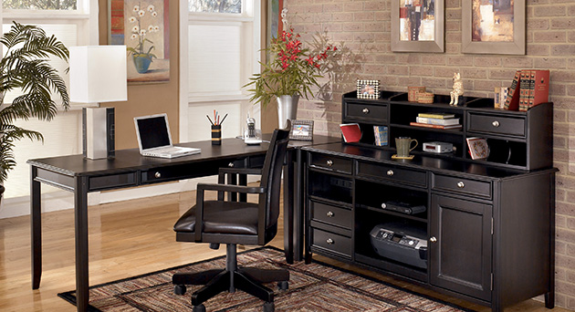 home office home interiors furniture concord ca